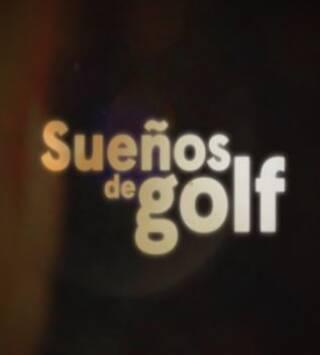 Sueños de Golf