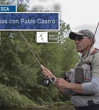 Episodio 1: Pablo Castro