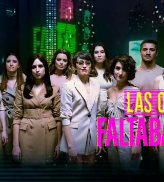 Episodio 2: El Coleta & Bea Pelea