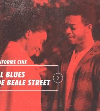 Episodio 37: El Blues de Beale Street