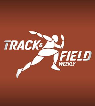 Track and Field Weekly