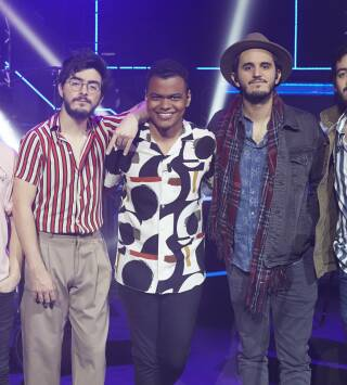 Episodio 26: Morat