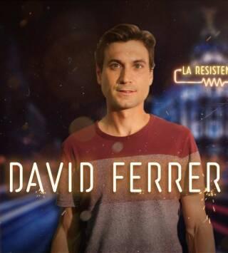 Episodio 137: David Ferrer