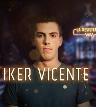Episodio 50: Iker Vicente, Azkolari - Entrevista - 10.06.19