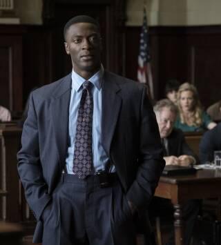 Episodio 10: El alcalde Curley y el último hurra