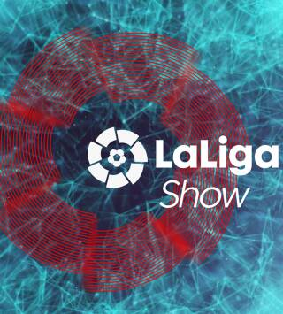 LaLiga Show