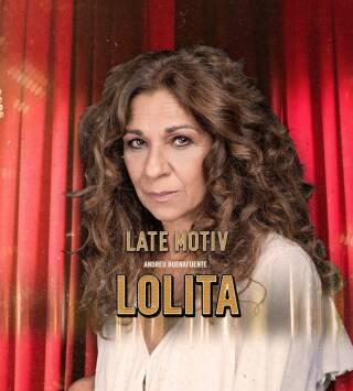 Episodio 17: Lolita