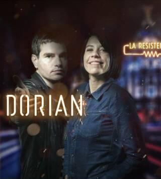 Episodio 18: Dorian