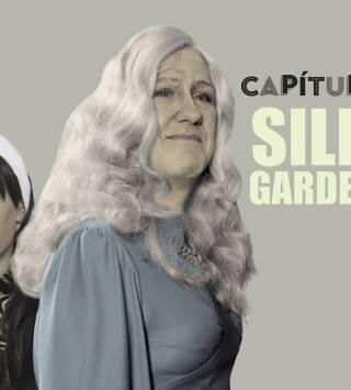 Episodio 2: Silly Gardens