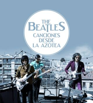 Episodio 1: The Beatles