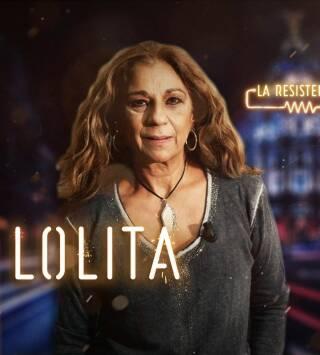 Episodio 37: Lolita