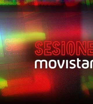 Sesiones Movistar+