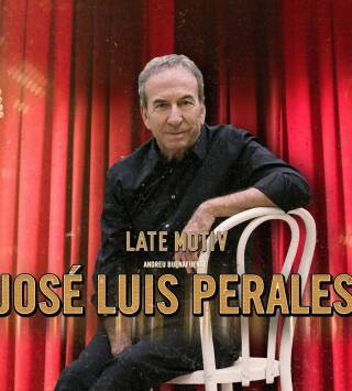 Episodio 54: José Luis Perales