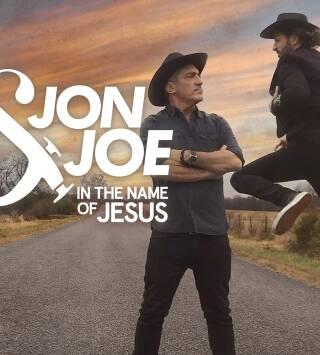 Jon&Joe: Selección
