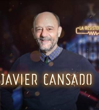 Episodio 61: Javier Cansado