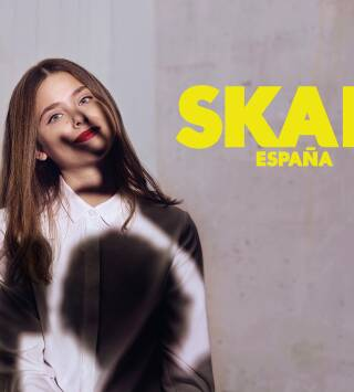 SKAM temporada 3 episodio 1