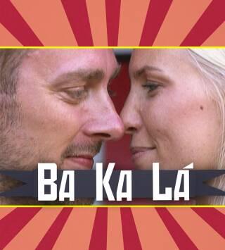 Bakalá in Love