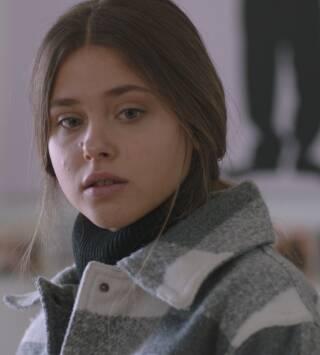 Episodio 8: La Nora que me gustaba