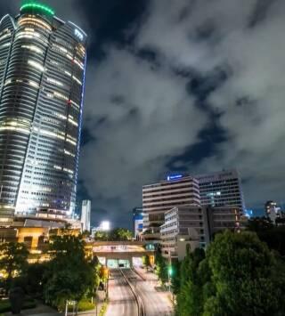Episodio 2: Tokio