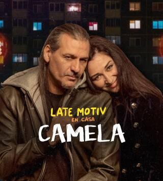 Episodio 101: Ángeles Muñoz