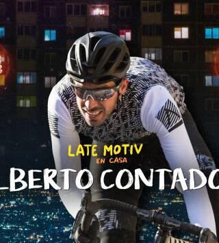 Episodio 102: Alberto Contador