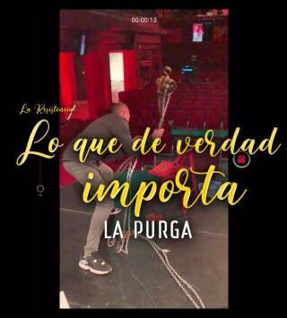 Episodio 299: Jorge Ponce -