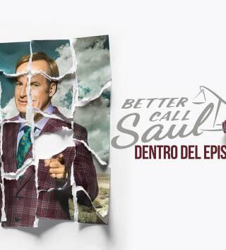 Better Call Saul T5: dentro del episodio