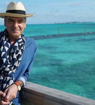 Episodio 36: Baha Mar (Bahamas)