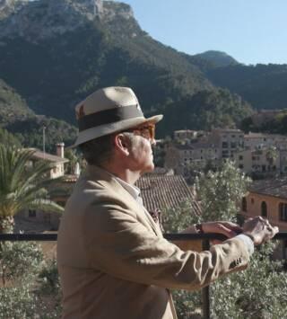 Episodio 42: Hotel Belmond La Residencia (Deia, Mallorca, España)