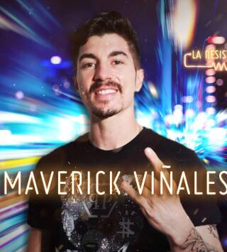 Episodio 5: Maverick Viñales