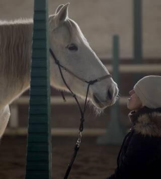 Episodio 6: Empatía animal