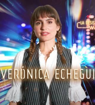 Episodio 12: Verónica Echegui