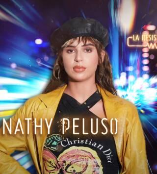Episodio 15: Nathy Peluso