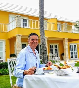 Episodio 25: Tortuga Bay Resort & Club (Punta Cana)