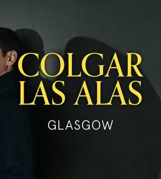 Episodio 3: Glasgow