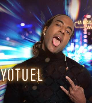 Episodio 60: Yotuel Romero
