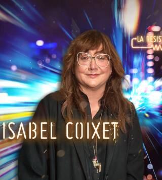 Episodio 70: Isabel Coixet