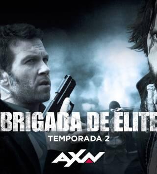 Brigada de Élite