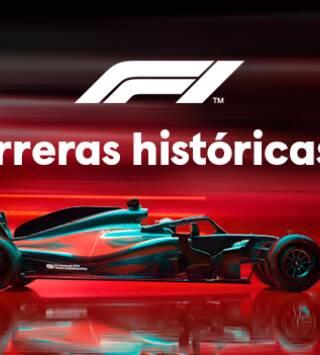 GP España 1996