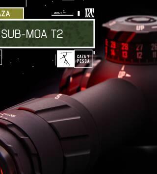 Episodio 8: Sub Moa, detrás de cámaras