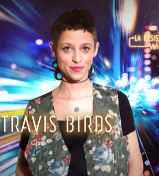 Episodio 97: Travis Birds