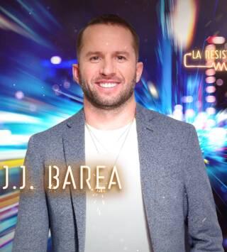 Episodio 98: J. J. Barea