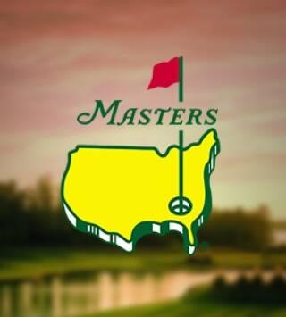 Masters de Augusta