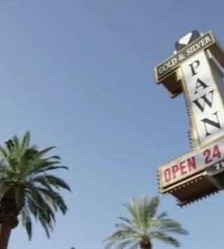 Episodio 533: En el rancho de Rick