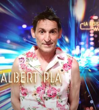 Episodio 120: Albert Pla