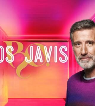 Episodio 1: Los Javis