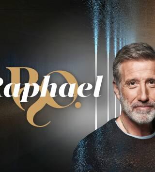 Episodio 2: Raphael