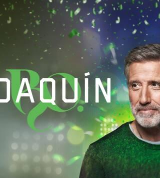 Episodio 3: Joaquín