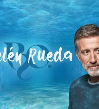 Episodio 4: Belén Rueda