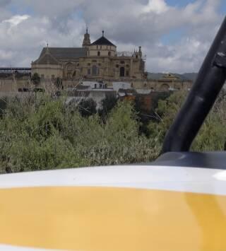 Episodio 37: Córdoba